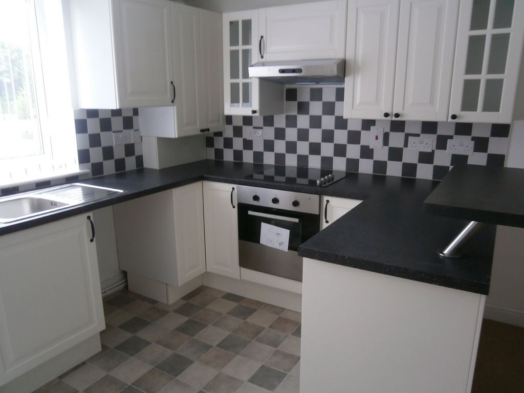 2 Bedrooms Flat for rent in Alcester Road South, Kings Heath, Birmingham B14