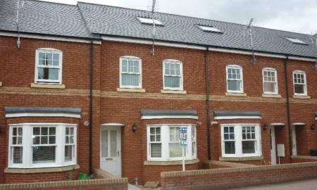 Photo of 3 bedroom Town House to rent