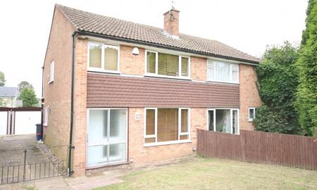 Photo of Westgate Close, Canterbury