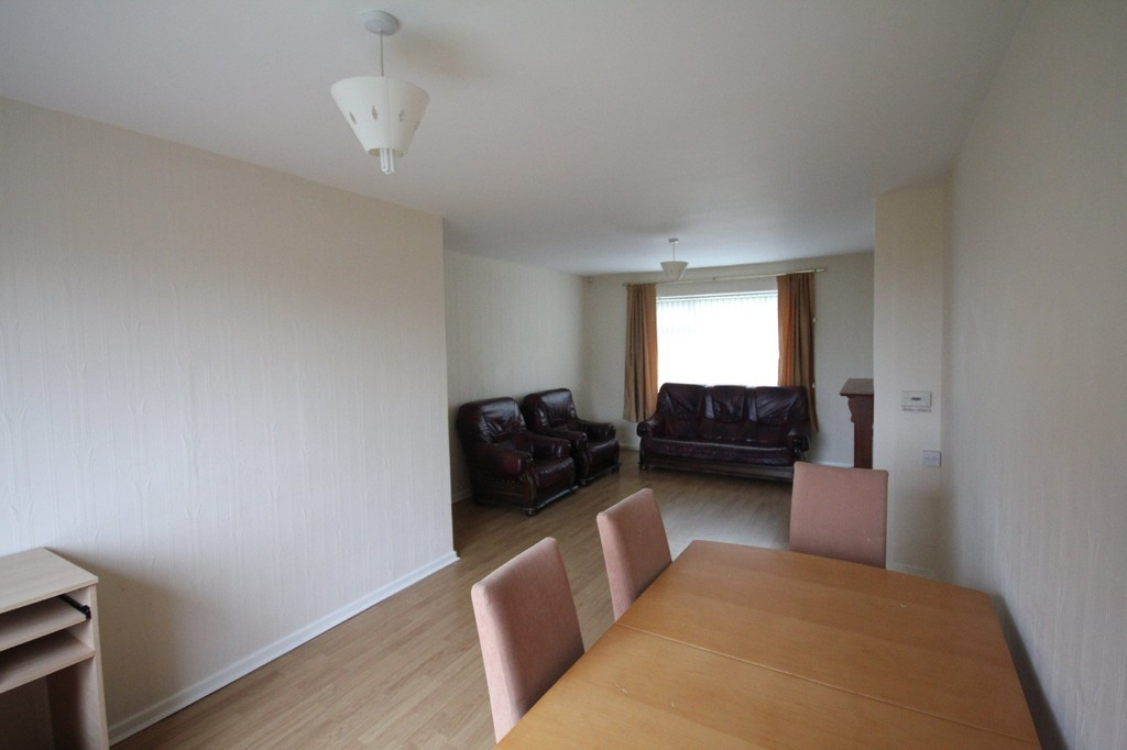 Room To Rent Near The Uni Harborne Birmingham