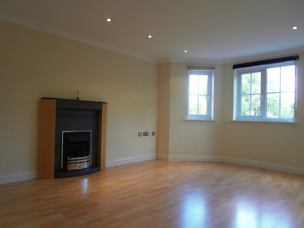 Martin Co Preston 2 Bedroom Apartment To Rent In Brampton Drive Bamber Bridge Pr5 Martin Co