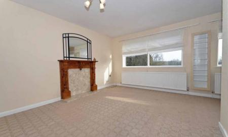 Photo of 2 bedroom Apartment for sale