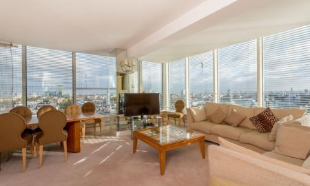 Photo of 4 bedroom Penthouse to rent