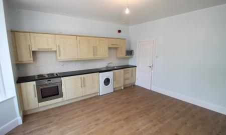 Photo of 1 bedroom Ground Floor Flat to rent