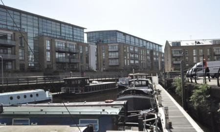Photo of 2 Point Wharf Lane, Brentford