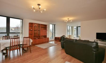 Photo of 3 bedroom Penthouse to rent