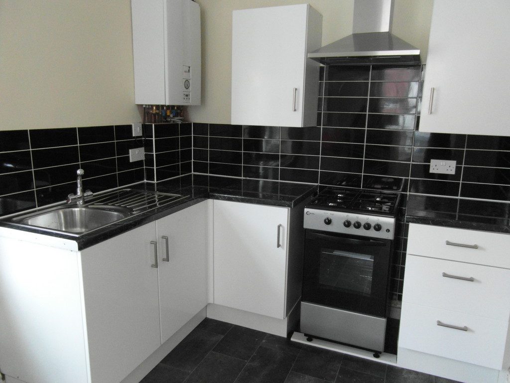 Martin Co Telford 1 Bedroom Flat Share To Rent In Market