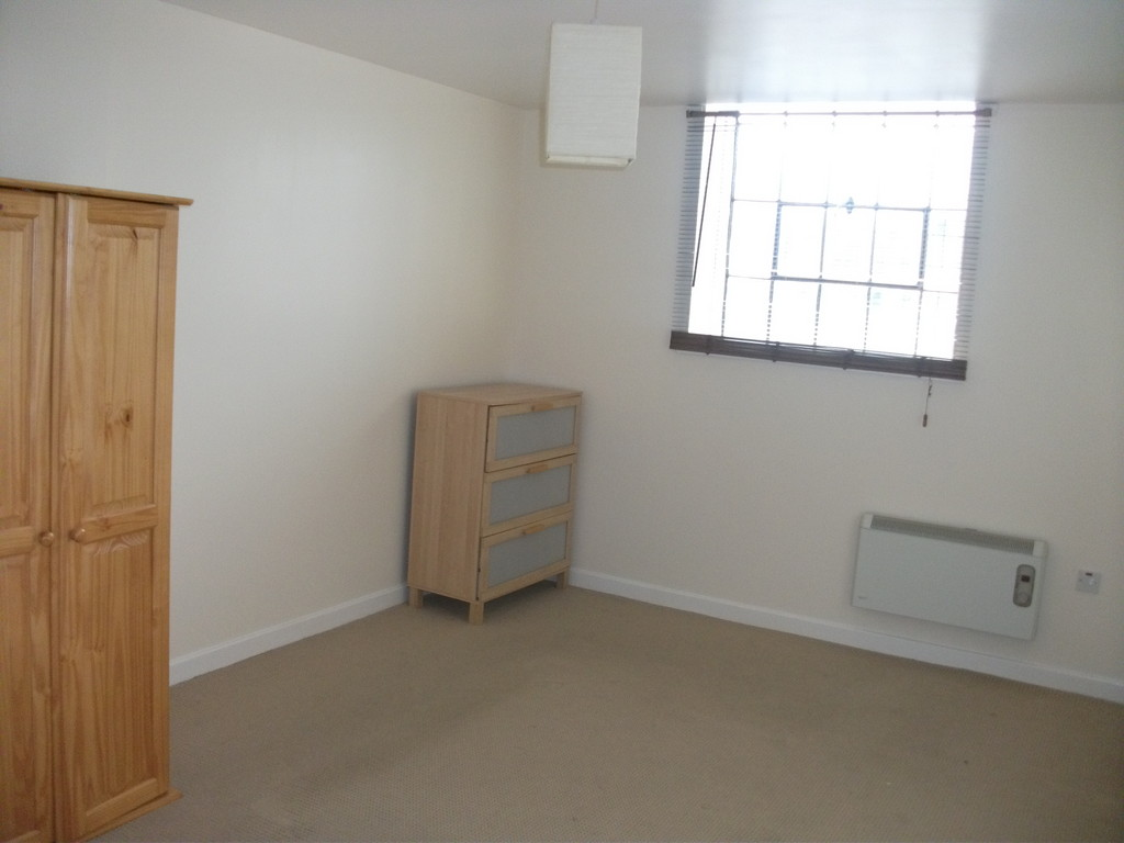 Martin Co Telford 2 Bedroom Apartment To Rent In Chad