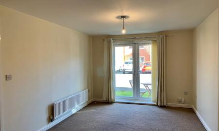 Photo of Orchid Mews, West Monkseaton, NE25 9NY