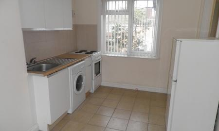 Photo of 1 bedroom Flat to rent