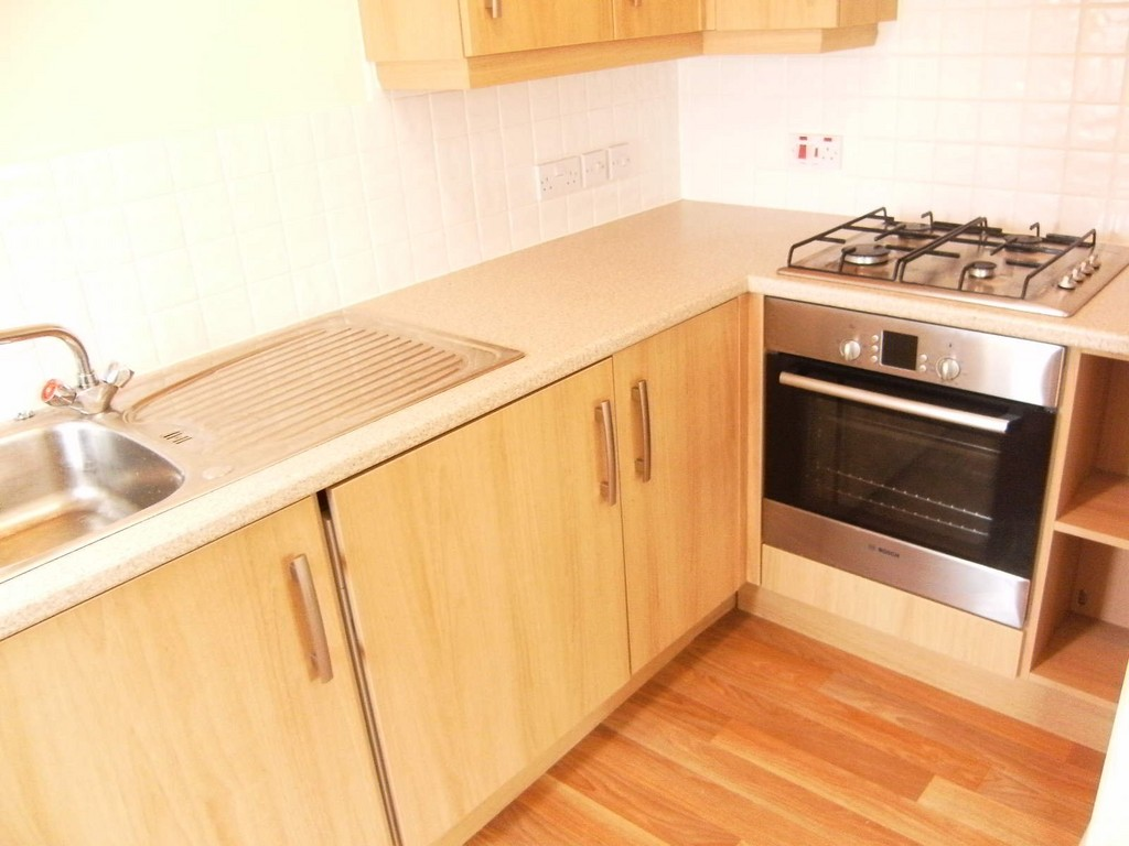2 Bedrooms Apartment Flat for sale in Ardgowan Grove, Parkfields WV4