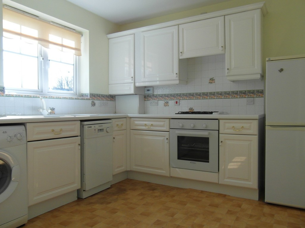 Martin Amp Co Whitley Bay 2 Bedroom Flat Let In Turnberry