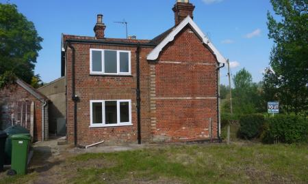 Photo of 3 bedroom Cottage to rent