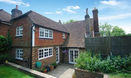 Photo of 4 bedroom Cottage to rent