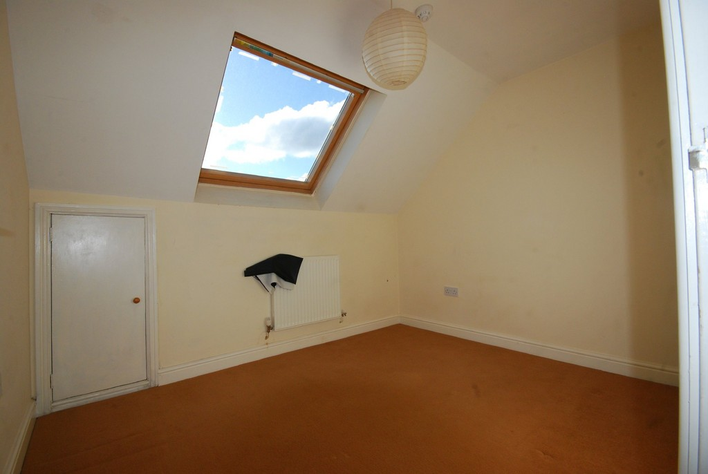 Martin co newport 2 bedroom apartment to rent in melbourne house wednesbury street newport Rent 2 bedroom apartment melbourne