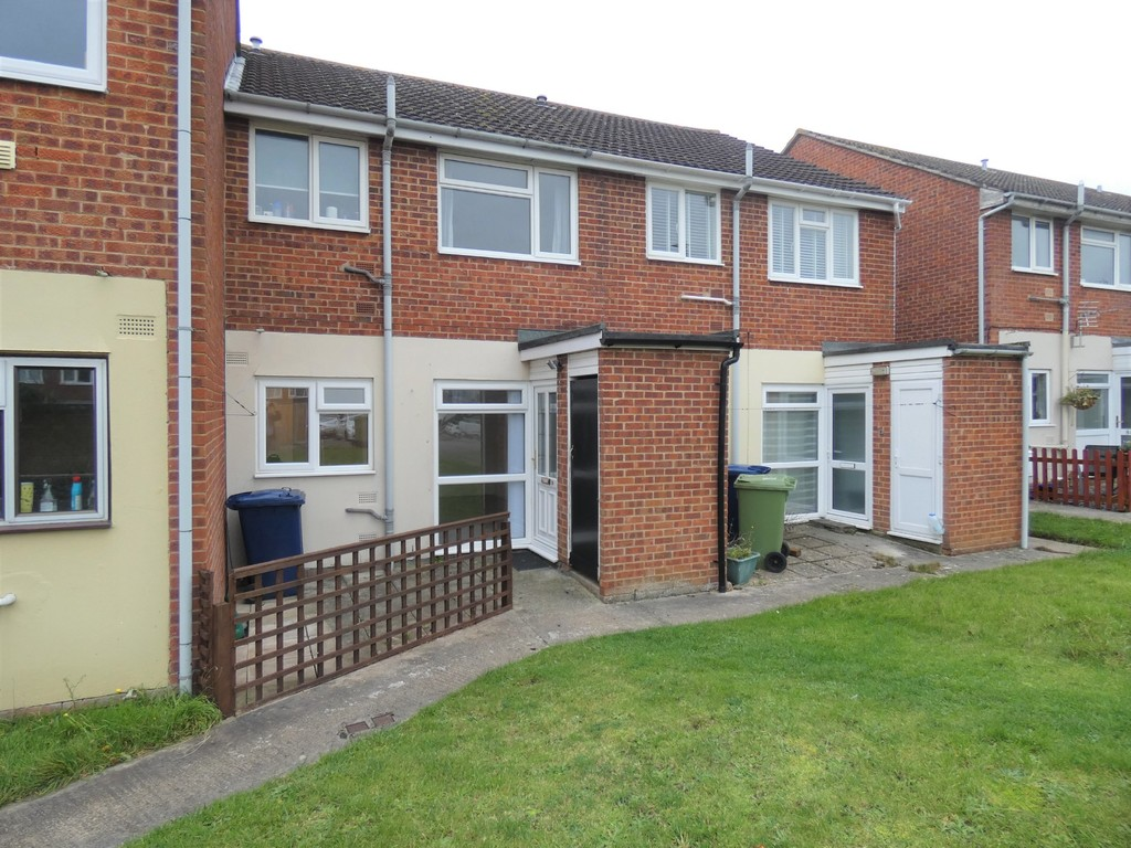 Pound Close, Brockworth GL3