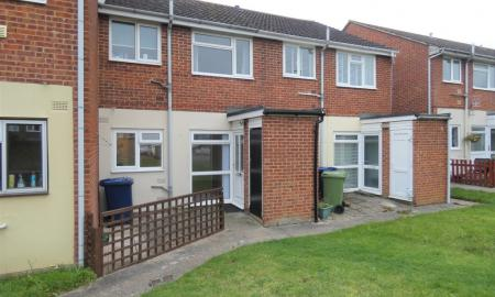 Photo of Pound Close, Brockworth