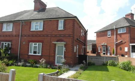 Photo of 5 bedroom Semi-Detached House to rent
