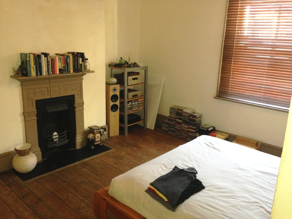 Rooms To Rent Eastbourne No Deposit