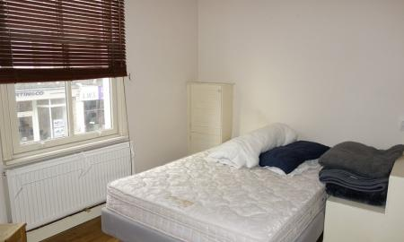 Photo of 1 bedroom Flat Share to rent