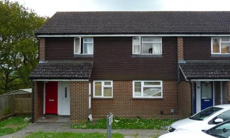 Photo of Westwood Court, Guildford