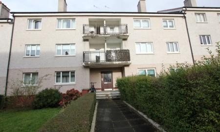 Photo of MERRYLEE, CHERRYBANK ROAD, G43 2PH - UNFURNISHED