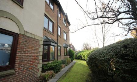 Photo of Abigail Court, South Gosforth, NE3 1PP