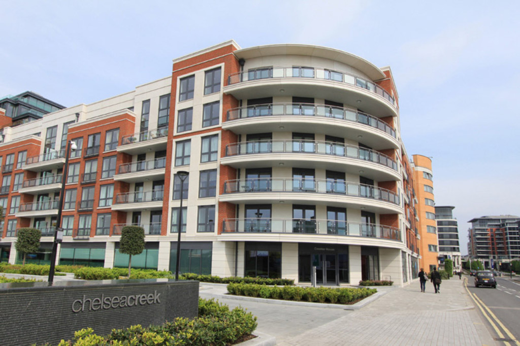 Martin co london riverside 3 bedroom apartment for sale for Chelsea apartments for sale