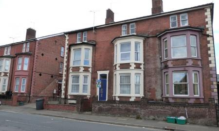Photo of 1 bedroom Semi-Detached House to rent