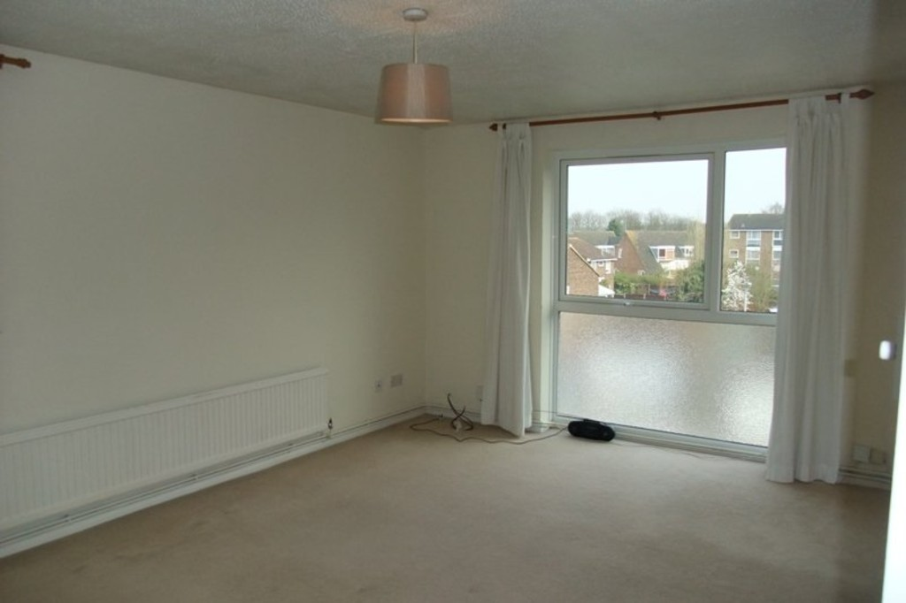 bedroom flat to rent in thamesdale london colney al2 martin