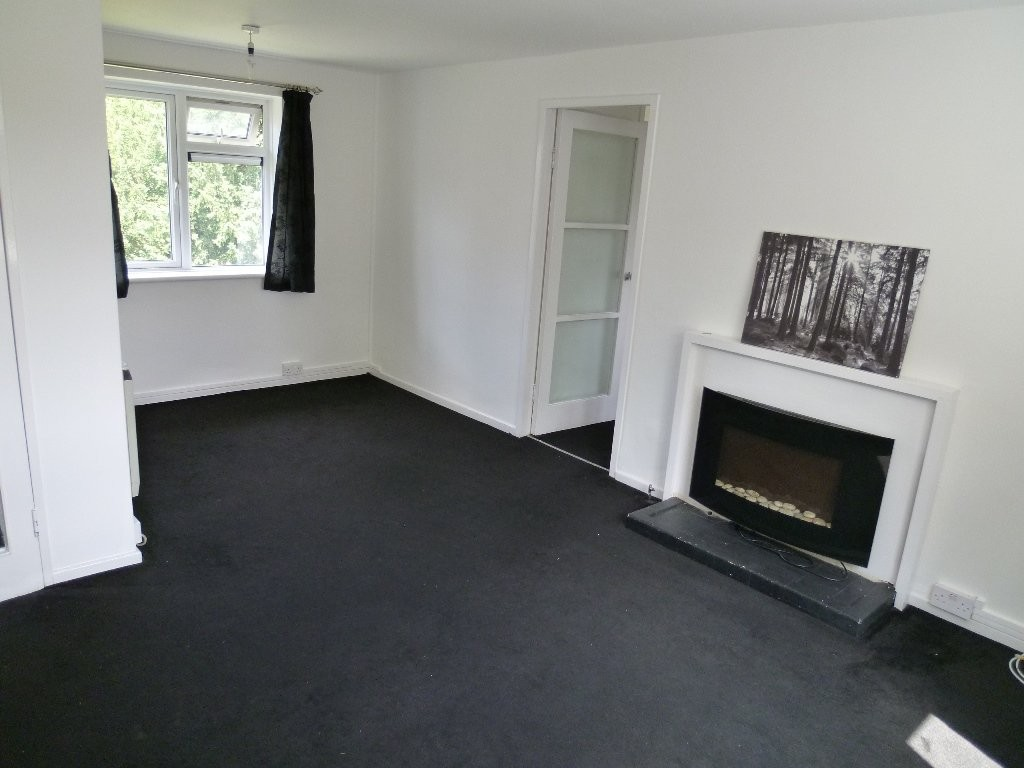 Room To Rent Falmouth Avenue Highams