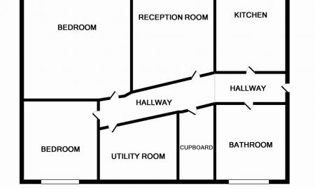 Voip Inter  Wiring Diagram on wiring diagram for garage door opener