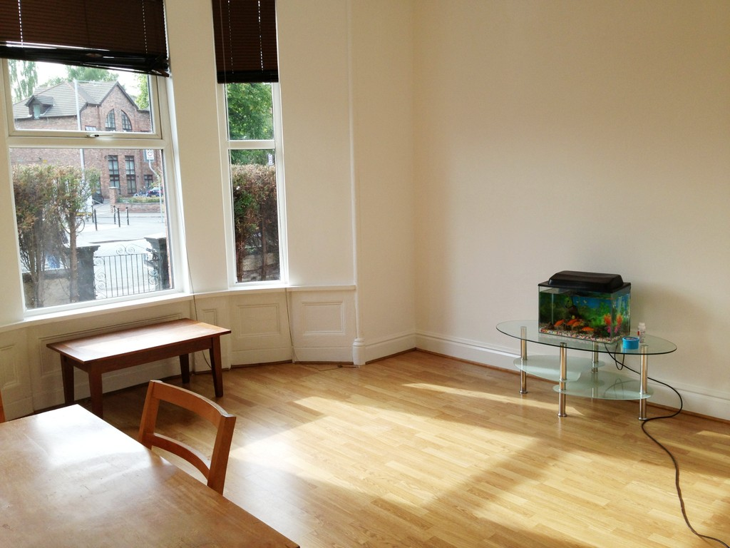 Rooms For Rent Withington