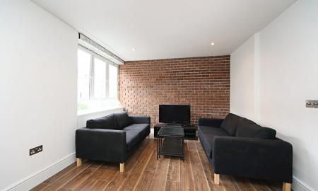 Photo of Judd Street WC1 TO LET