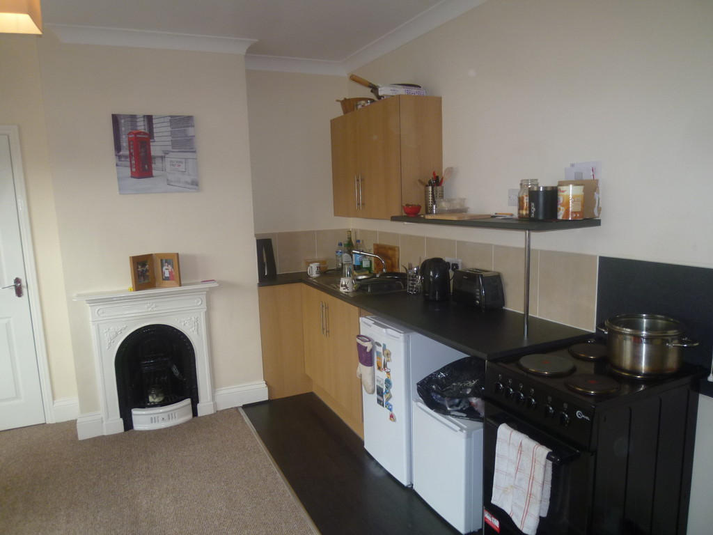 Martin Co Reading Caversham 1 Bedroom Apartment To Rent In Norfolk Road Reading Rg30 Martin