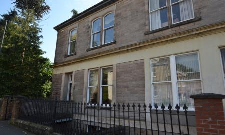 Photo of 6 bedroom Town House to rent