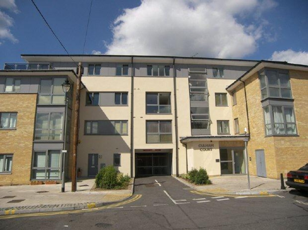 Martin Amp Co London Bridge 1 Bedroom Apartment For Sale In