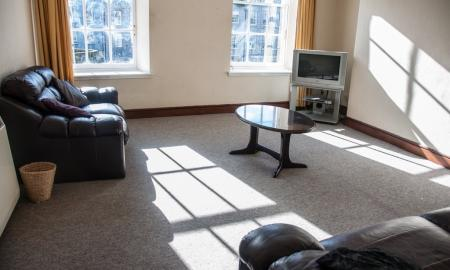 Photo of 2 bedroom Apartment to rent