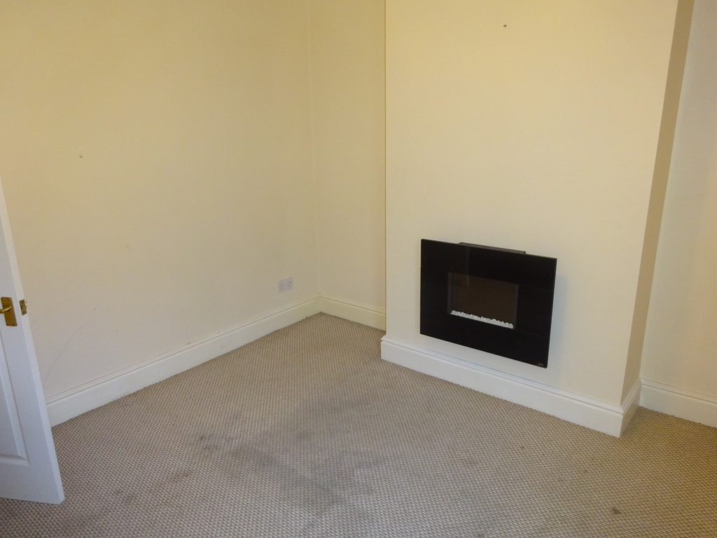 Rooms To Rent In Derby No Deposit