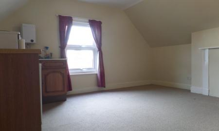 Photo of Studio bedroom House Share to rent