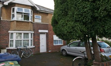 Photo of 7 bedroom Semi-Detached House to rent