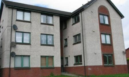 Photo of Farrier Court, Blackburn