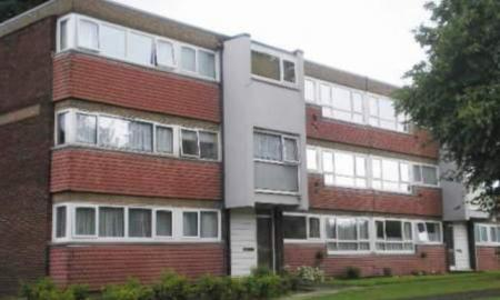 Photo of Abbey Green Court, Polesworth