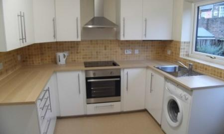 Photo of 2 bedroom Town House to rent