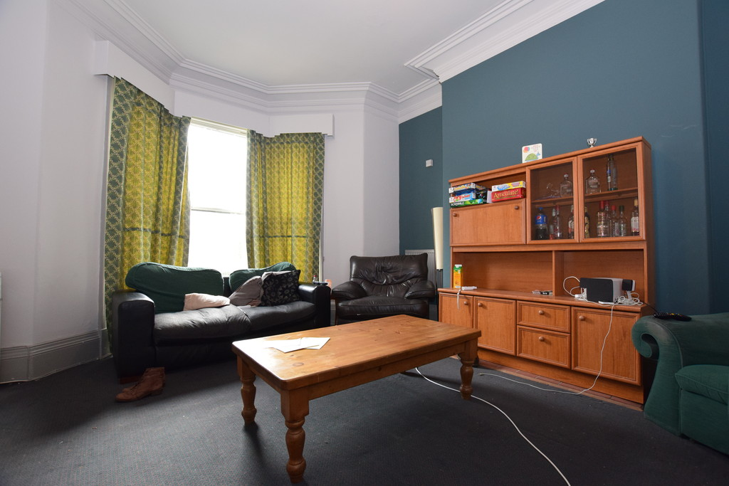 Double Ensuite Rooms To Rent In Cambridge