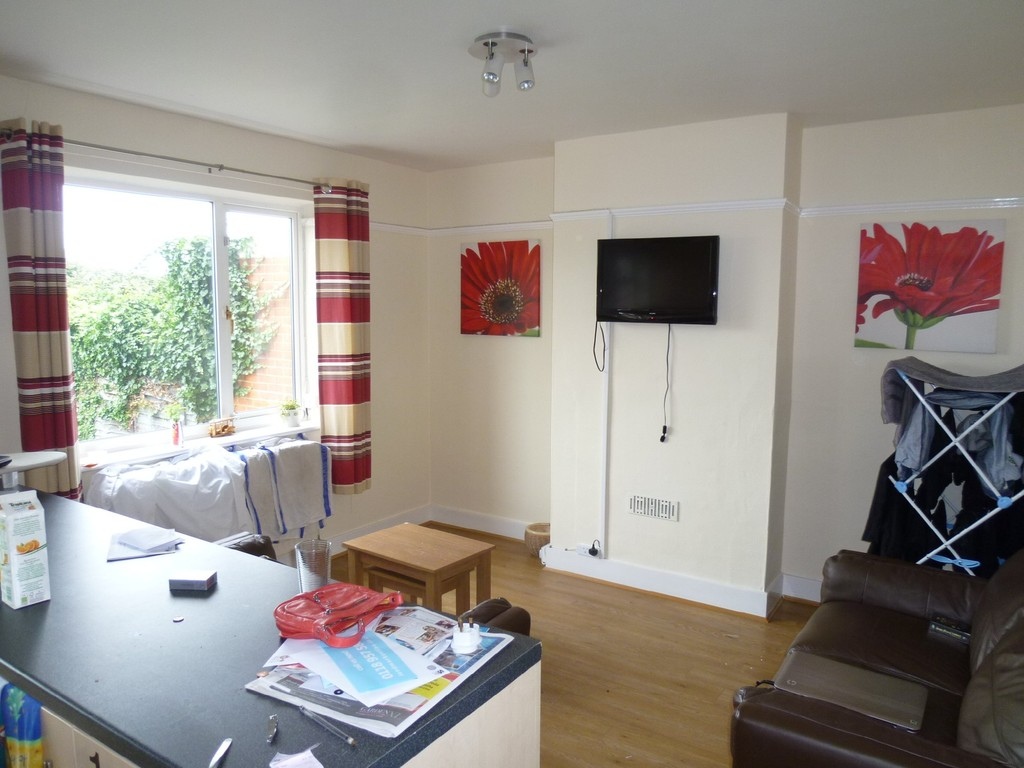 Martin co reading caversham 1 bedroom house share to - 1 bedroom house to rent in reading ...
