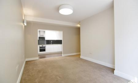 Photo of 1 bedroom Apartment to rent