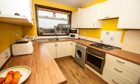 Photo of 3 bedroom End of Terrace House for sale