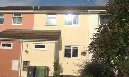 Photo of 3 bedroom Terraced House to rent