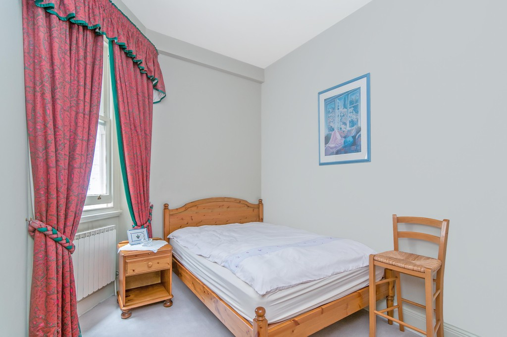 Martin Co Camden 4 Bedroom Apartment To Rent In Maida Vale W9 Martin